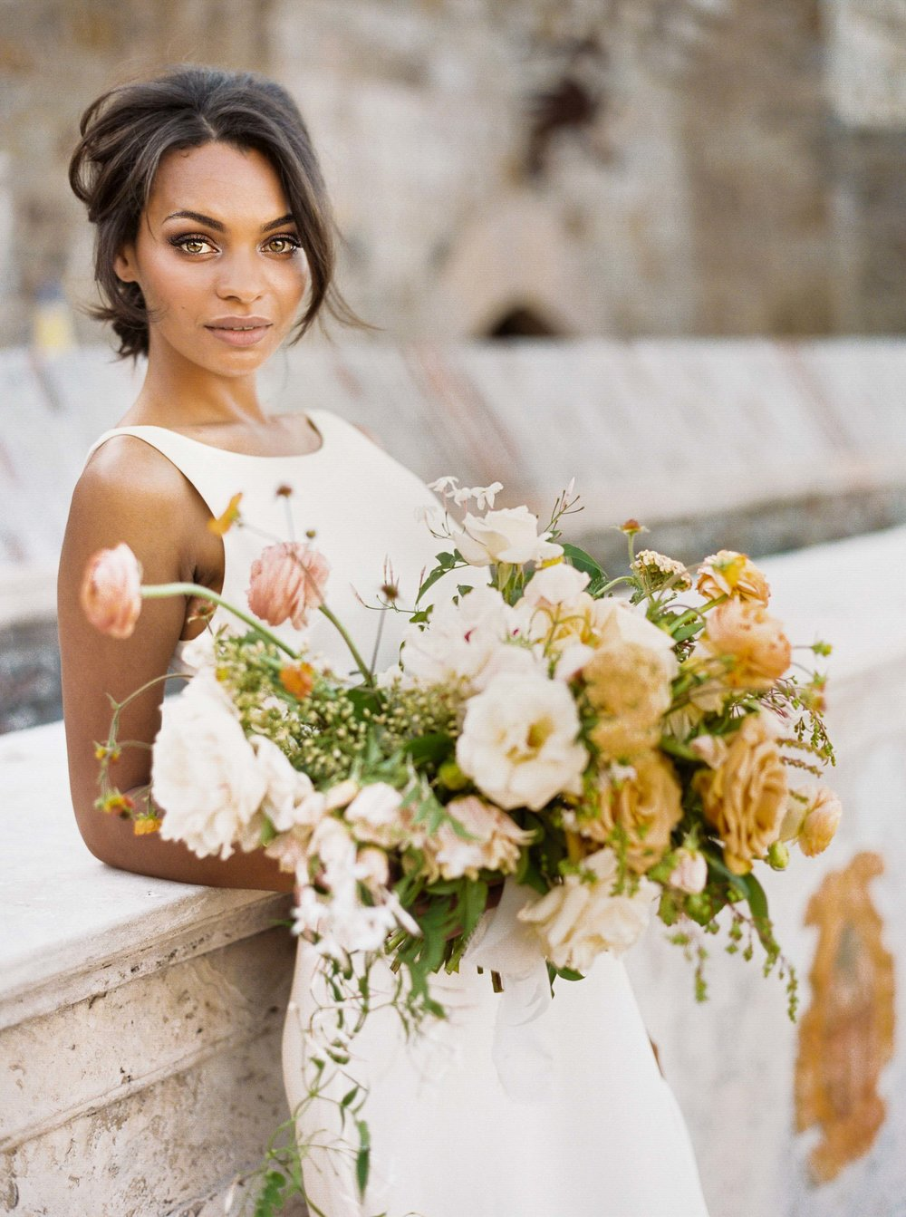 028napa_wedding_photographer_and_videographer_destination_and_elopement_photography.jpg