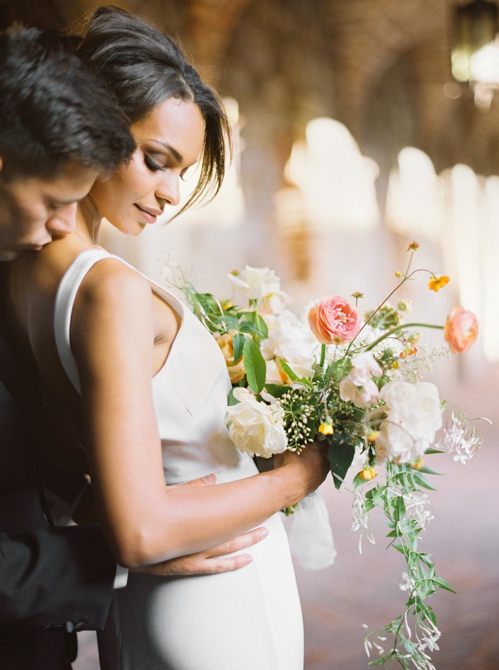 029napa_wedding_photographer_and_videographer_destination_and_elopement_photography.jpg