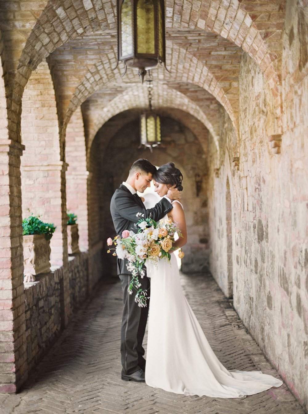 030napa_wedding_photographer_and_videographer_destination_and_elopement_photography.jpg