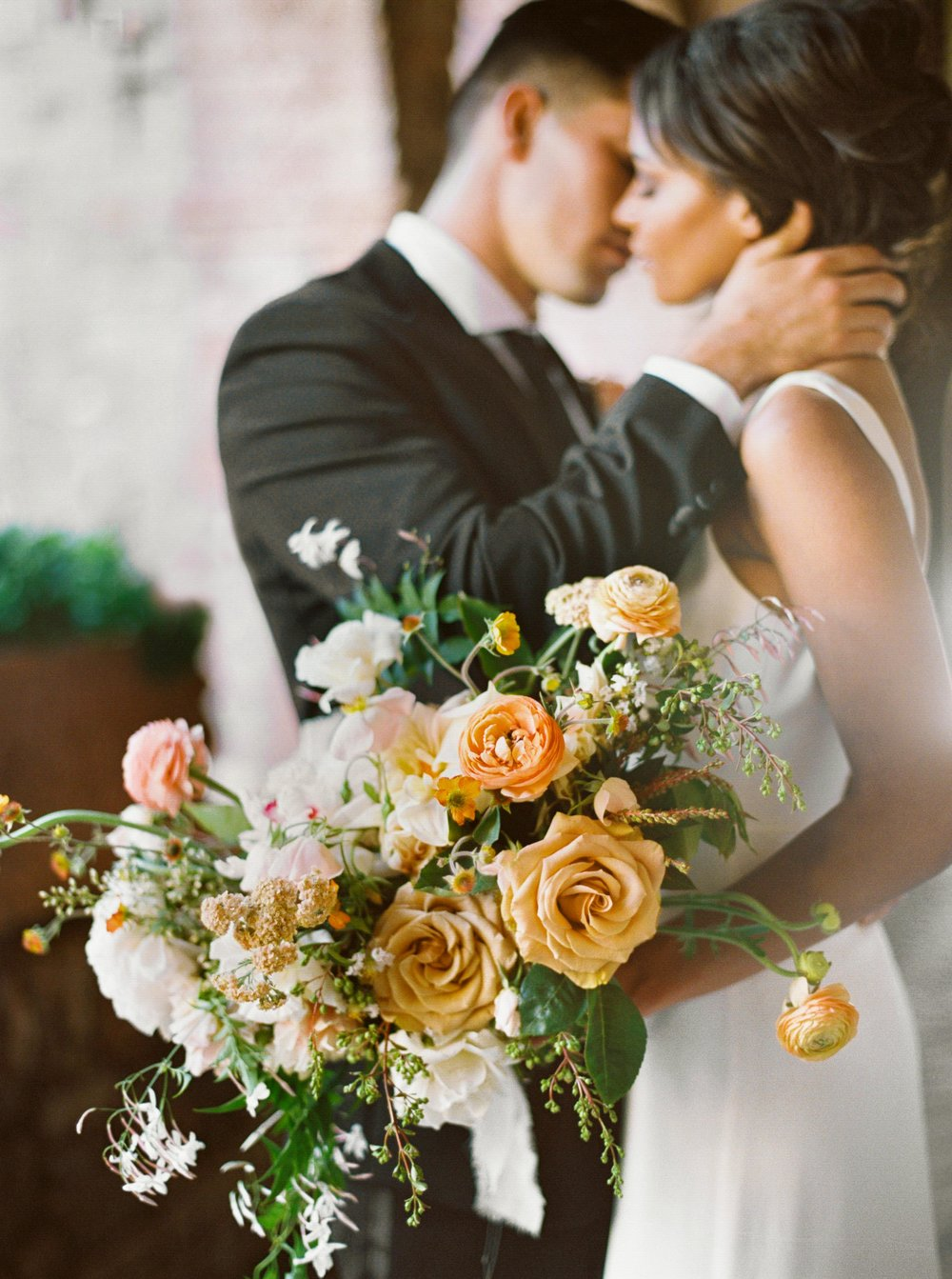 031napa_wedding_photographer_and_videographer_destination_and_elopement_photography.jpg