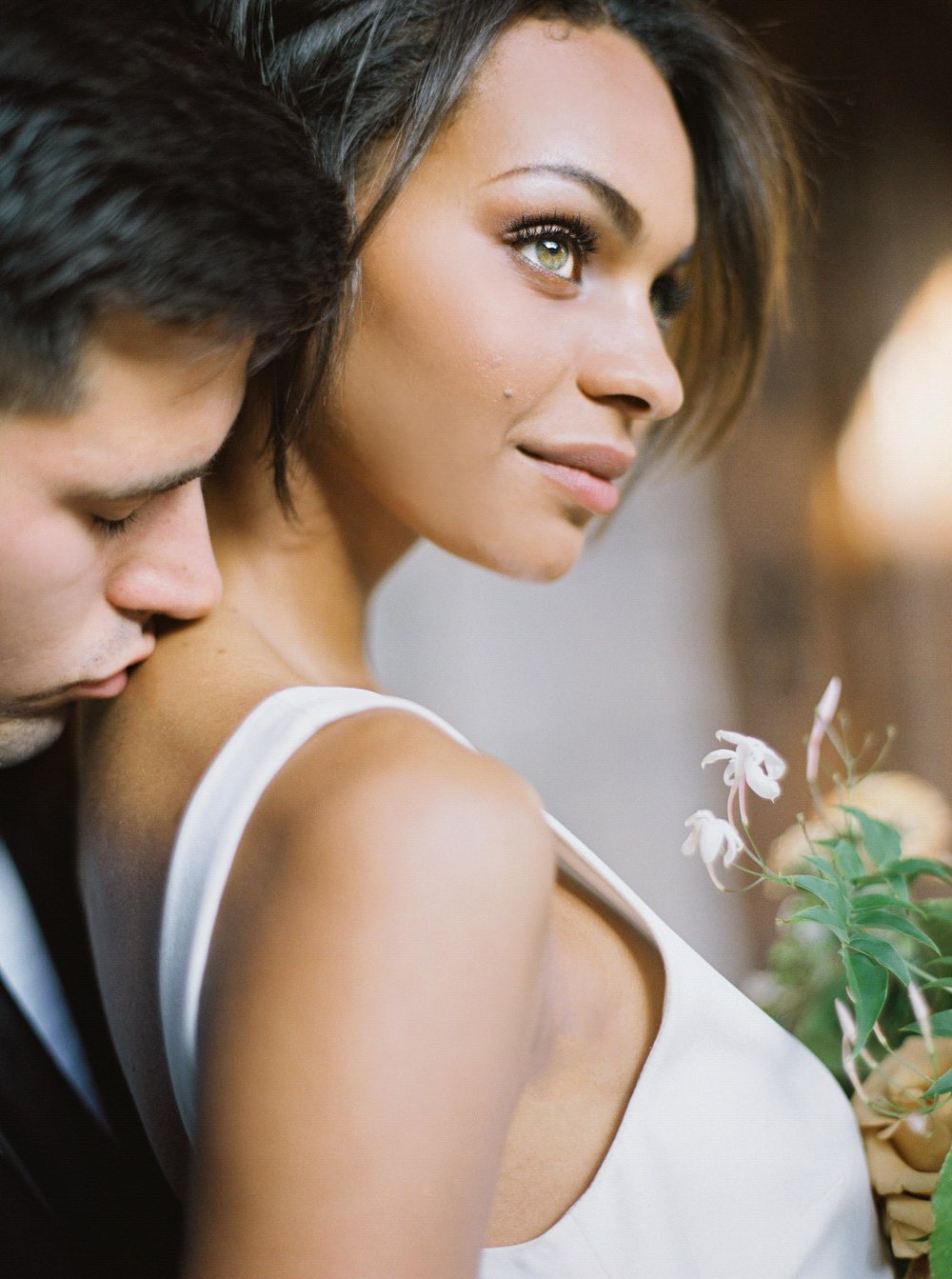 032napa_wedding_photographer_and_videographer_destination_and_elopement_photography.jpg