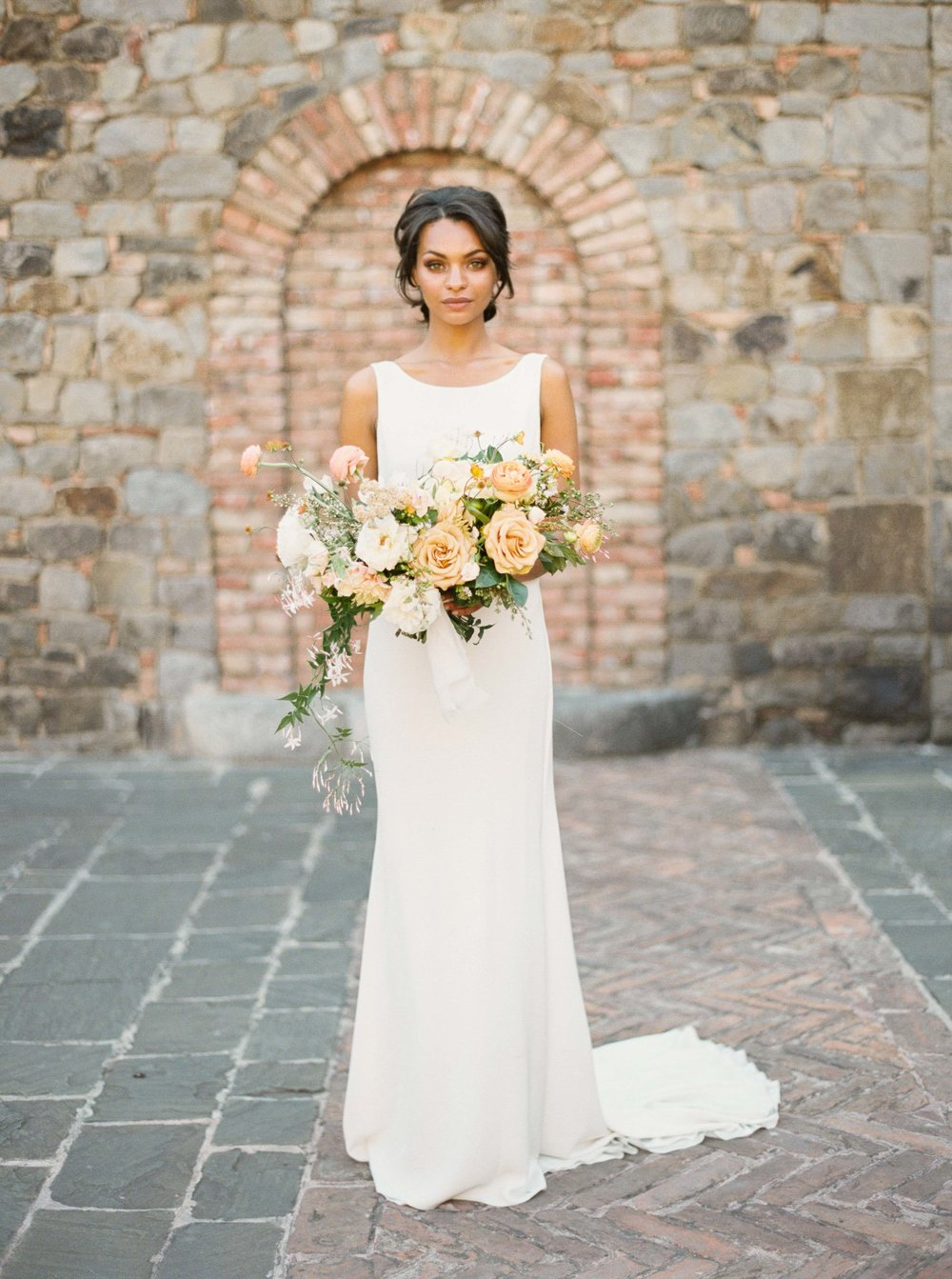 033napa_wedding_photographer_and_videographer_destination_and_elopement_photography.jpg