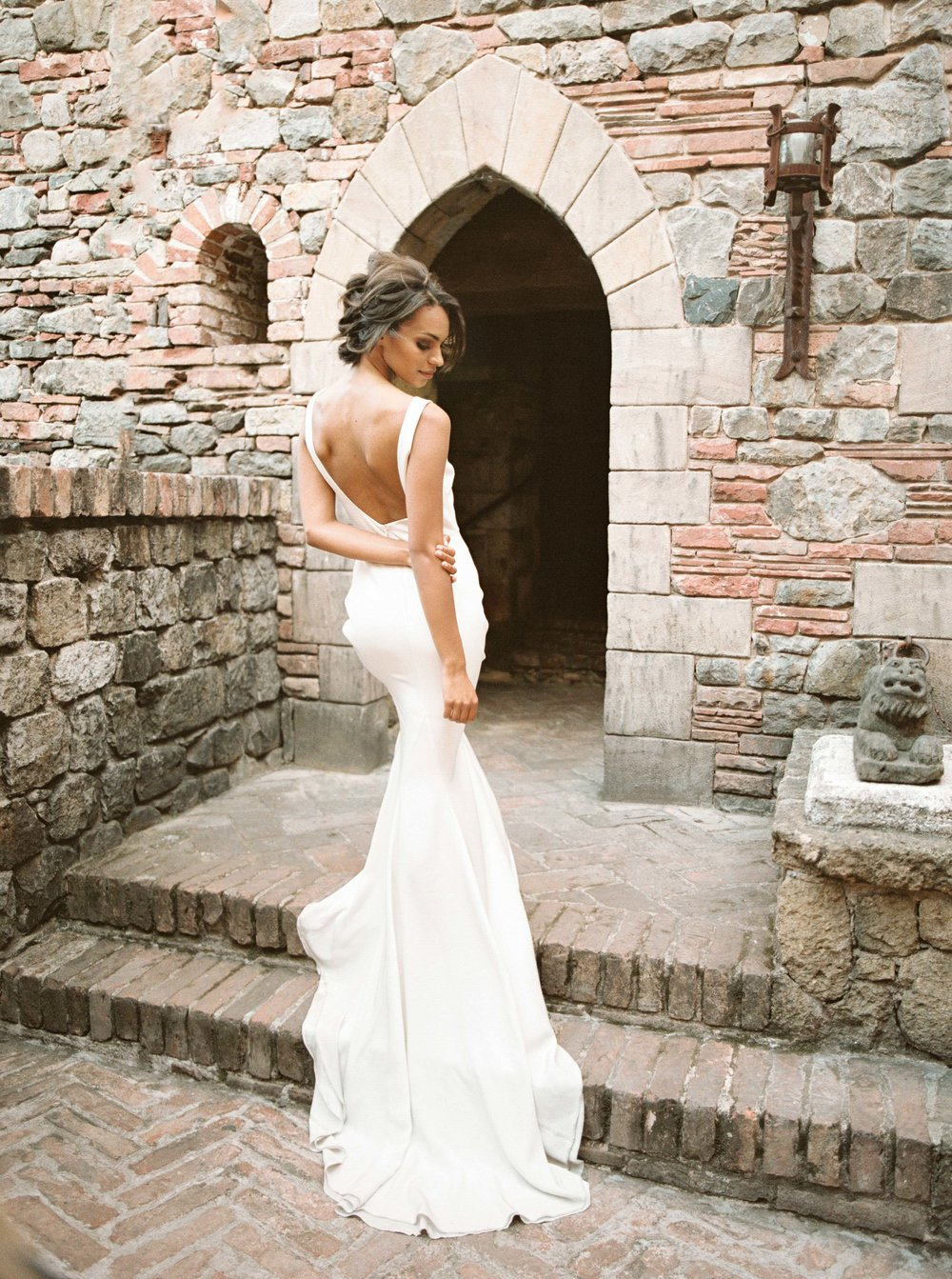 035napa_wedding_photographer_and_videographer_destination_and_elopement_photography.jpg