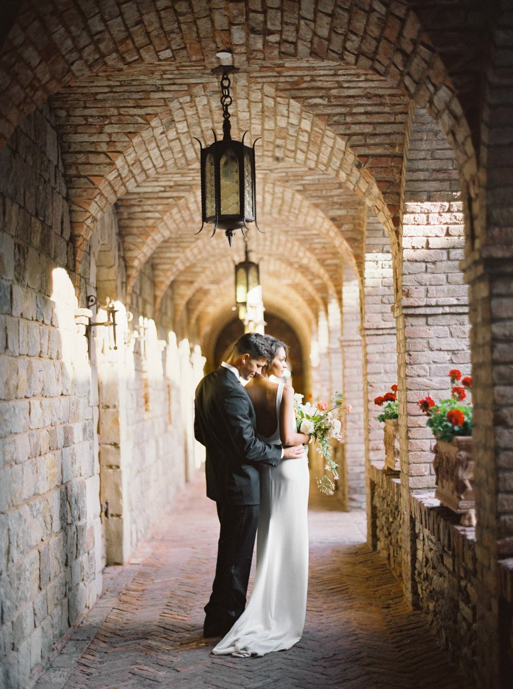 036napa_wedding_photographer_and_videographer_destination_and_elopement_photography.jpg