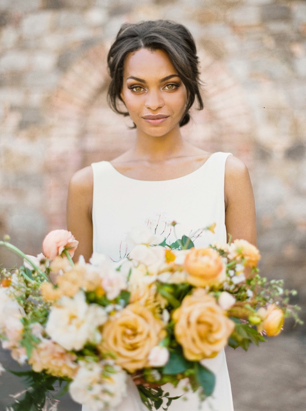 037napa_wedding_photographer_and_videographer_destination_and_elopement_photography.jpg
