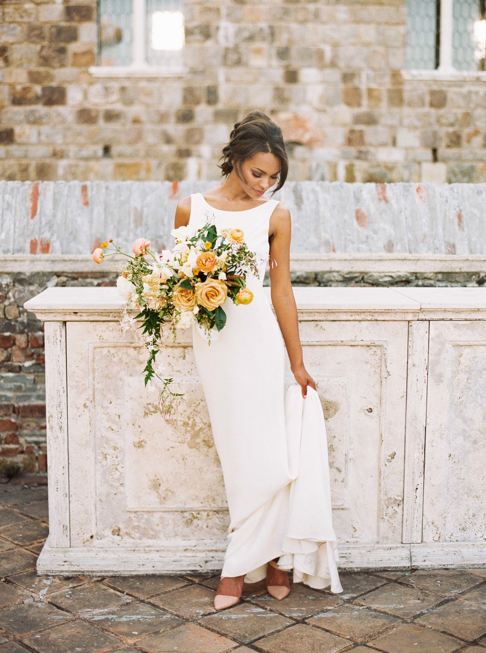 038napa_wedding_photographer_and_videographer_destination_and_elopement_photography.jpg