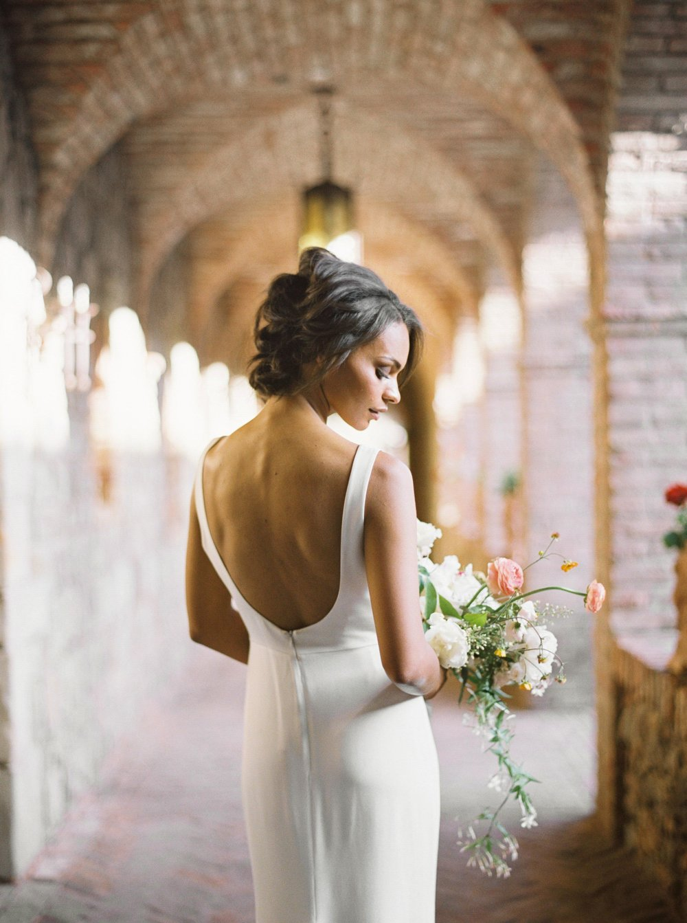 043napa_wedding_photographer_and_videographer_destination_and_elopement_photography.jpg