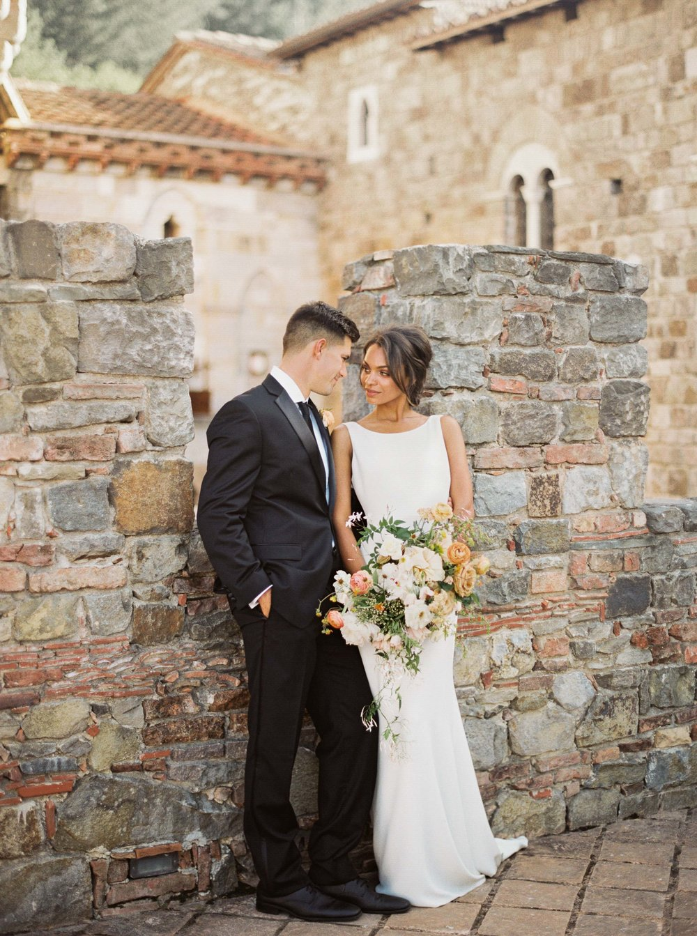 046napa_wedding_photographer_and_videographer_destination_and_elopement_photography.jpg