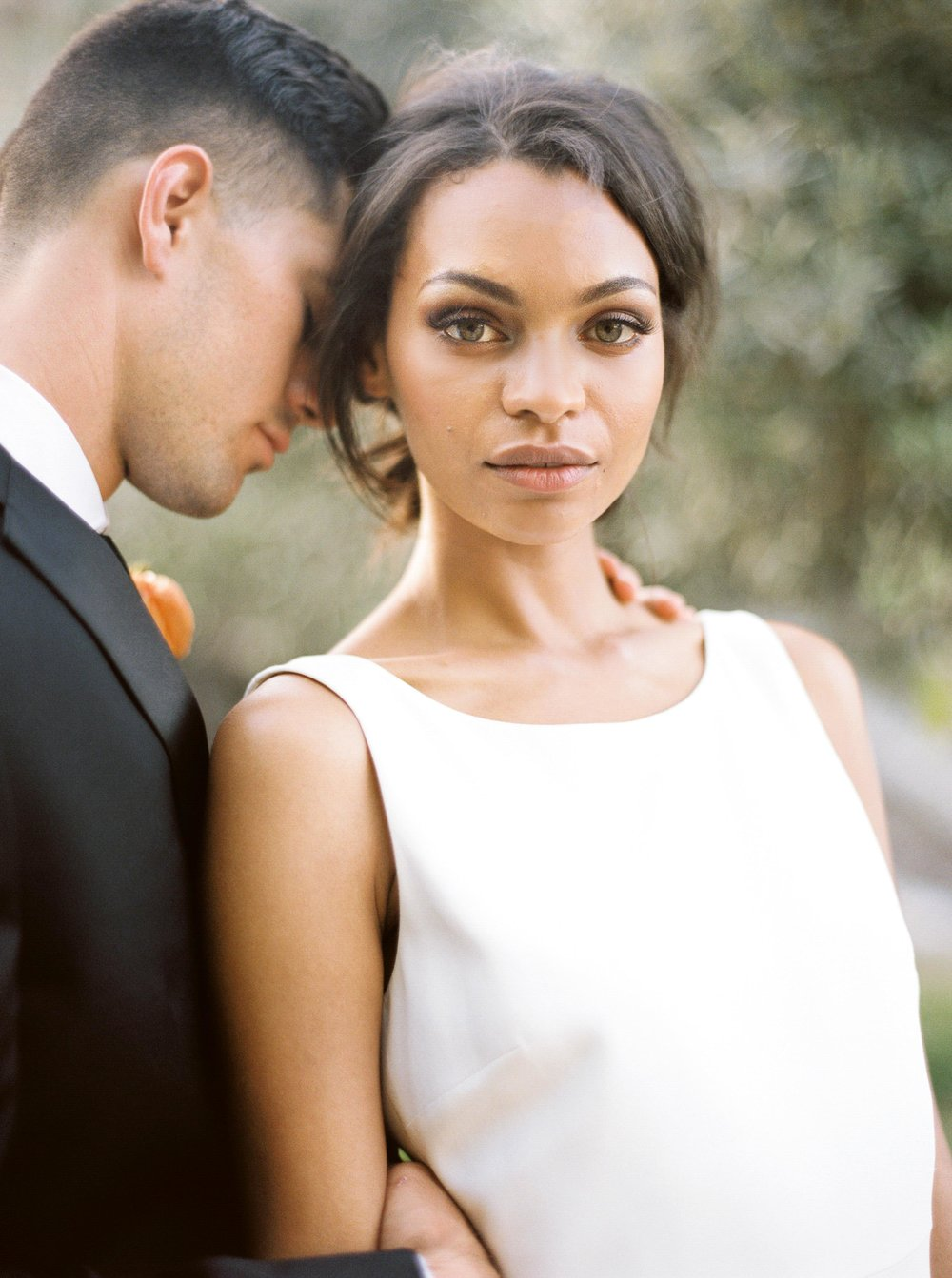 054napa_wedding_photographer_and_videographer_destination_and_elopement_photography.jpg