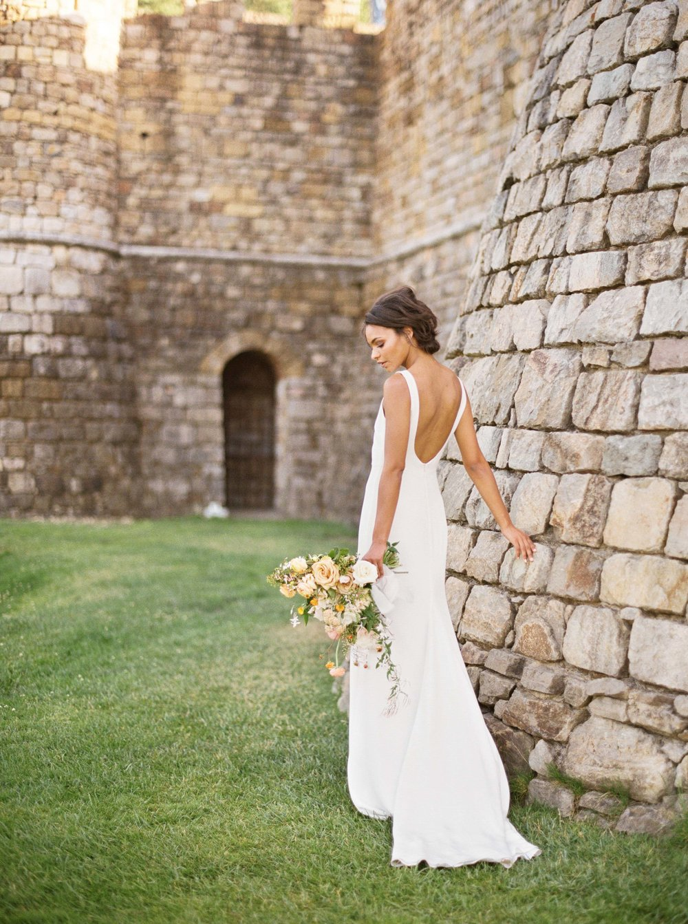 055napa_wedding_photographer_and_videographer_destination_and_elopement_photography.jpg