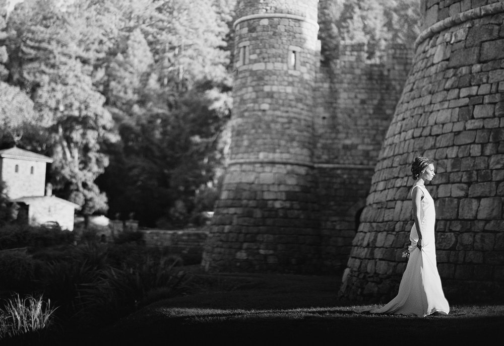 056napa_wedding_photographer_and_videographer_destination_and_elopement_photography.jpg