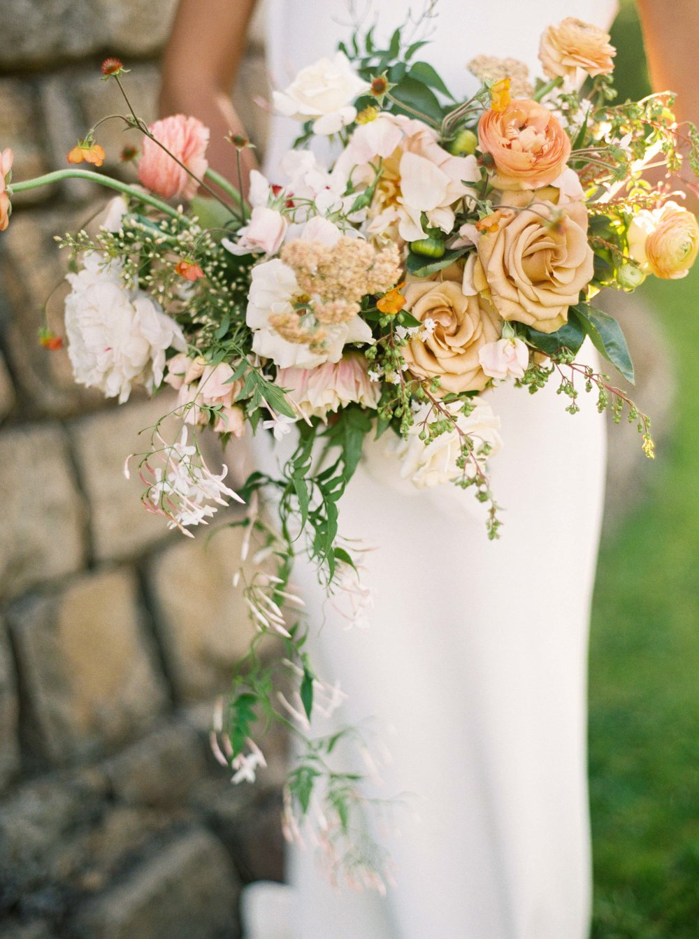 060napa_wedding_photographer_and_videographer_destination_and_elopement_photography.jpg