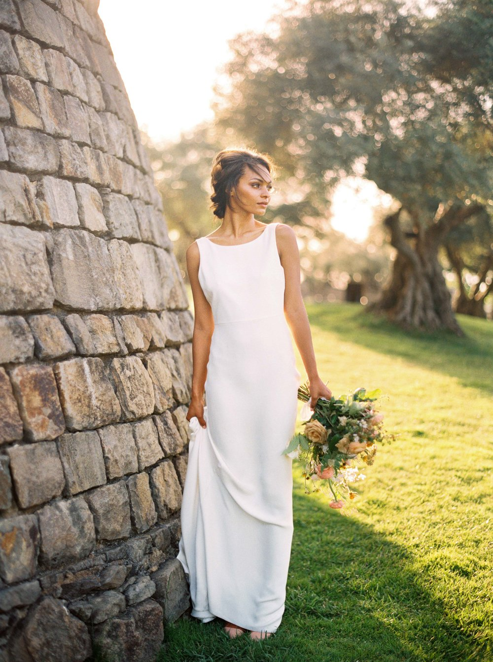 059napa_wedding_photographer_and_videographer_destination_and_elopement_photography.jpg