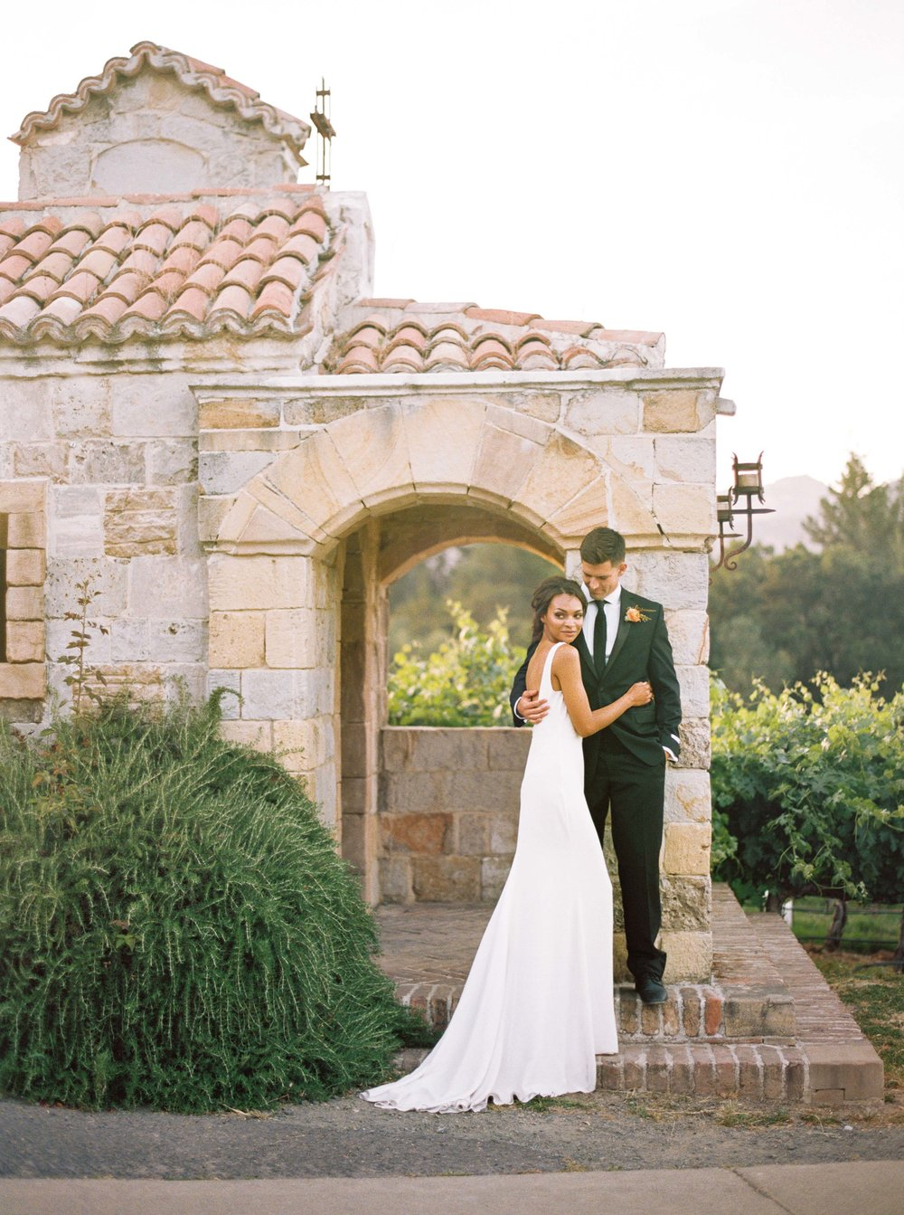 062napa_wedding_photographer_and_videographer_destination_and_elopement_photography.jpg