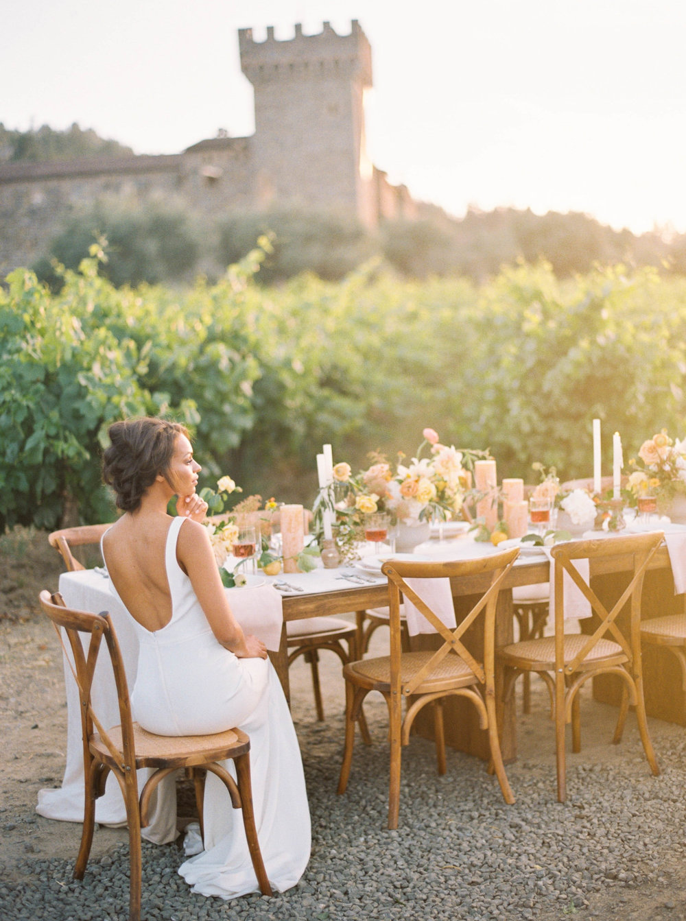 068napa_wedding_photographer_and_videographer_destination_and_elopement_photography.jpg