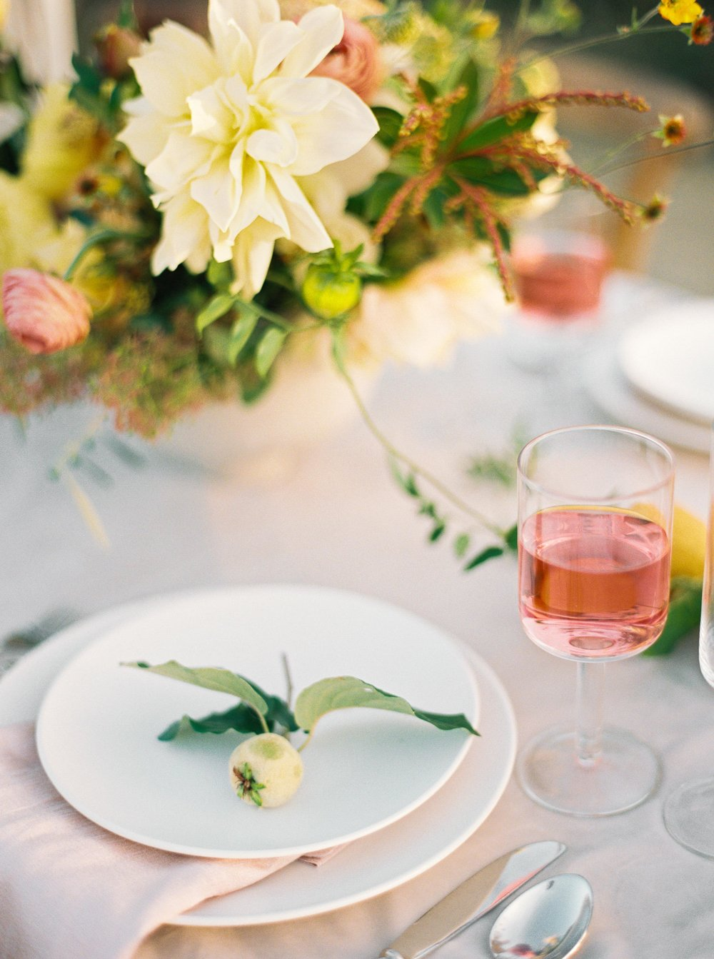 069napa_wedding_photographer_and_videographer_destination_and_elopement_photography.jpg