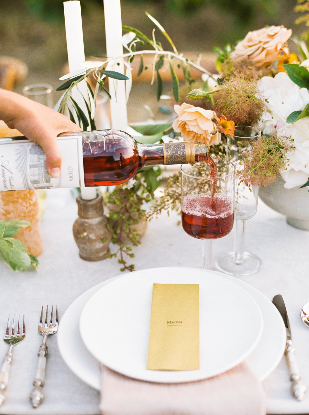 071napa_wedding_photographer_and_videographer_destination_and_elopement_photography.jpg