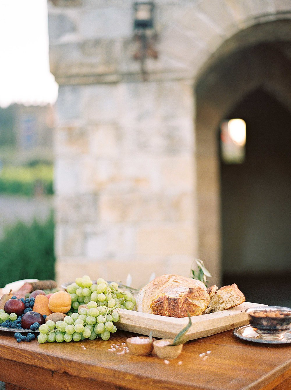 074napa_wedding_photographer_and_videographer_destination_and_elopement_photography.jpg