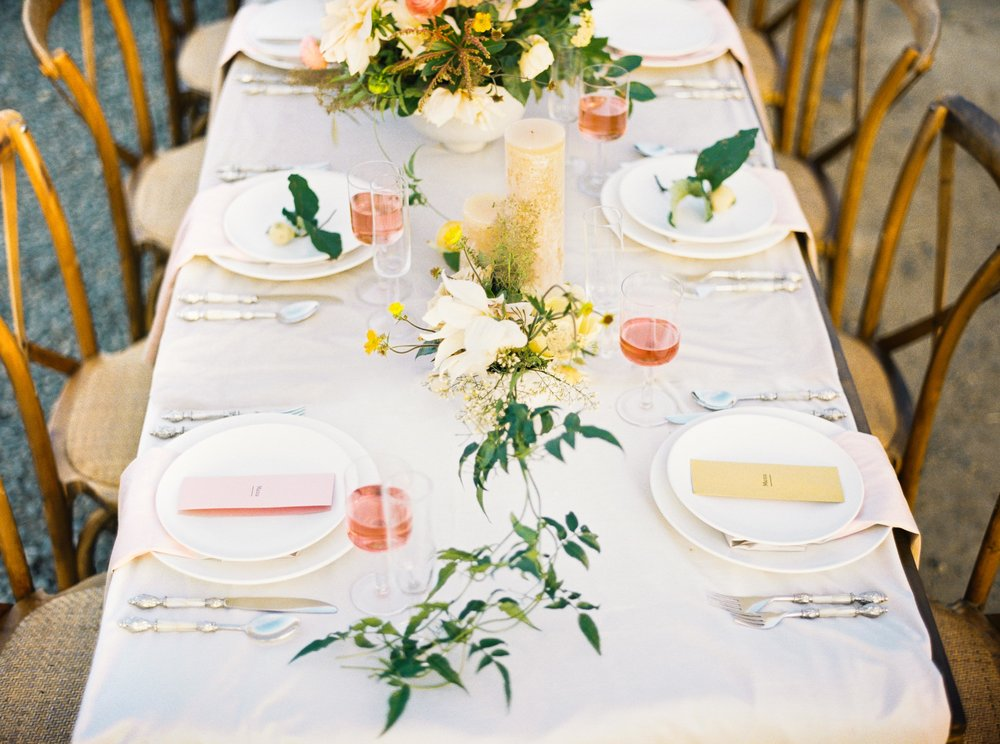 075napa_wedding_photographer_and_videographer_destination_and_elopement_photography.jpg