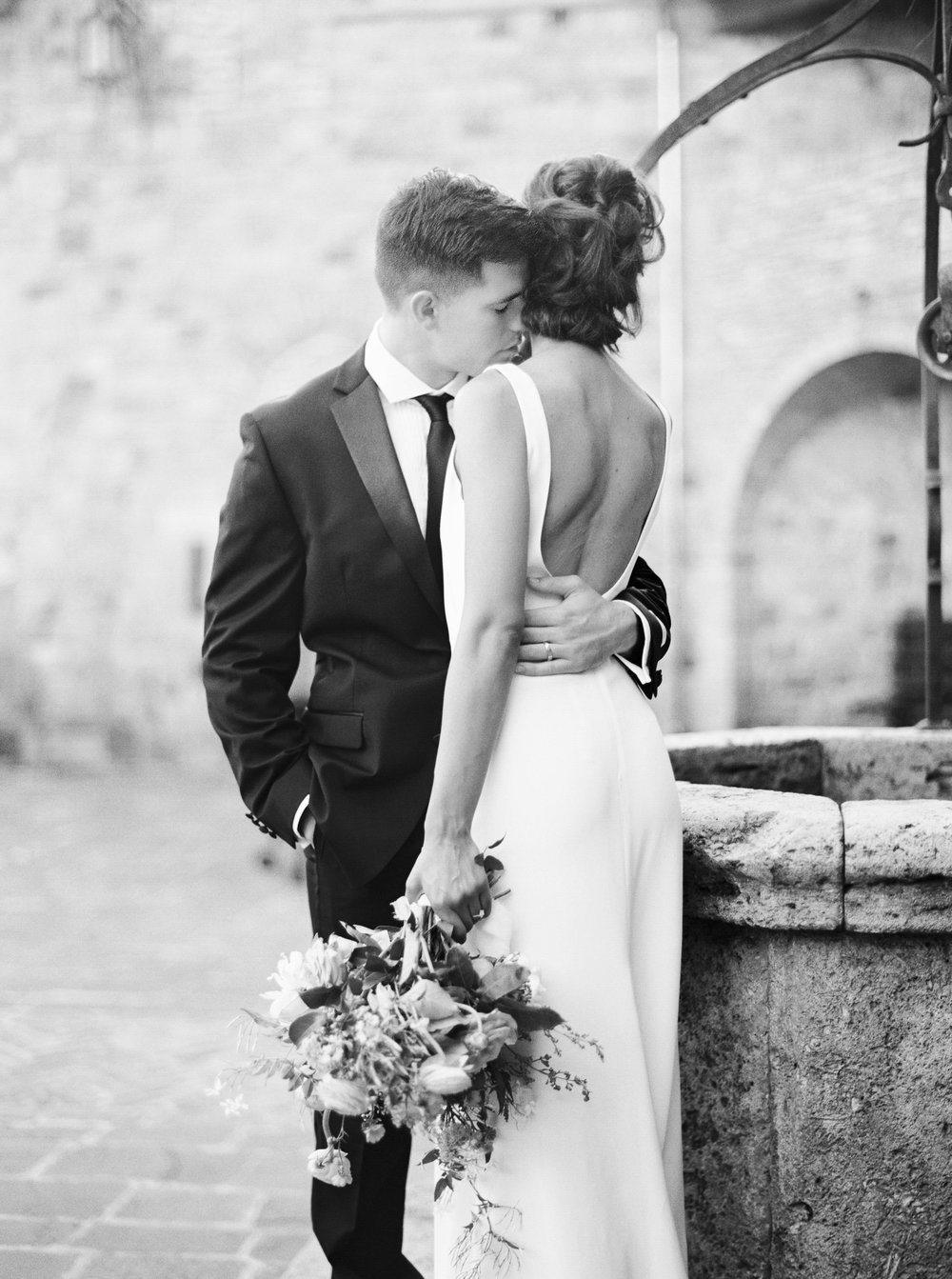 006napa_wedding_photographer_and_videographer_destination_and_elopement_photography.jpg