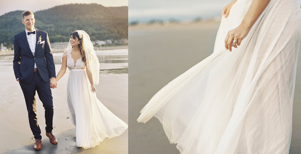 04_best+bay+area+malibu+LA+wedding+photography+videography+elopement_.jpg