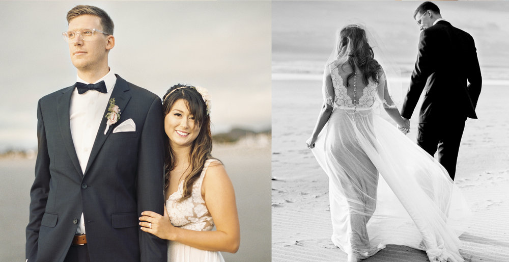 05_best+bay+area+malibu+LA+wedding+photography+videography+elopement_.jpg