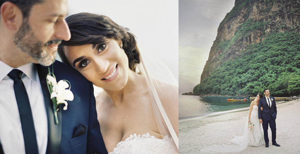 10_best+bay+area+malibu+LA+wedding+photography+videography+elopement_.jpg