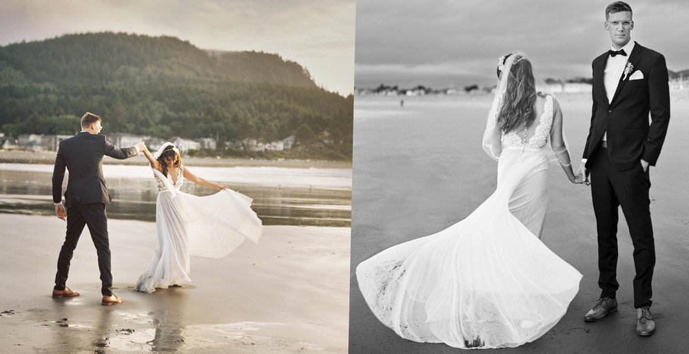 12_best+bay+area+malibu+LA+wedding+photography+videography+elopement_.jpg