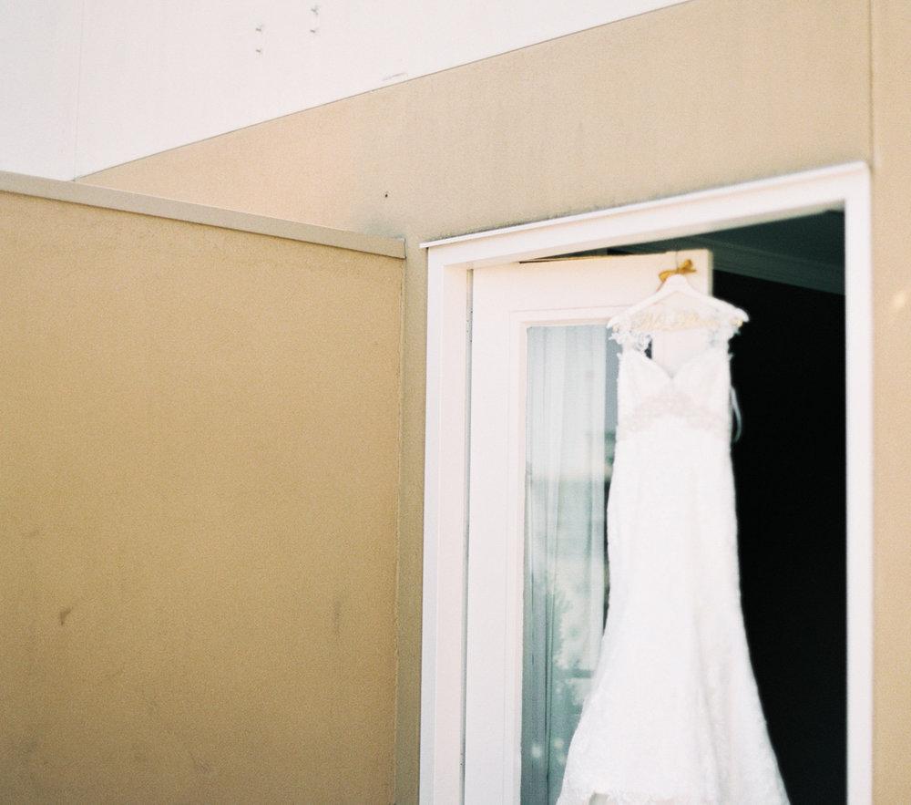 BRIDSEFORACAUSE_pic.jpg