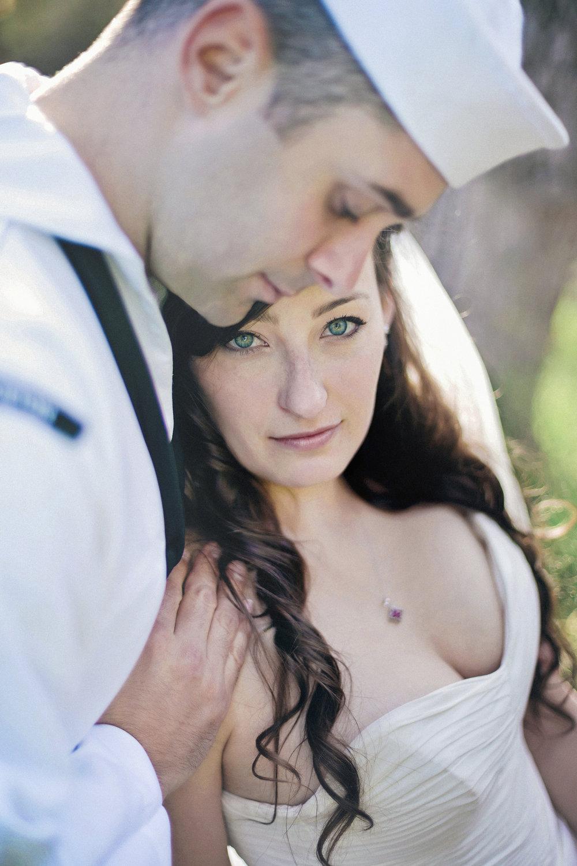 088outlivecreative.com-outliveweddings.com-outlivecreative-socialmedia-wedding-bride-groom-film-contax645-photographer-california-portland-stylemepretty-greenweddingshoes-international.jpg
