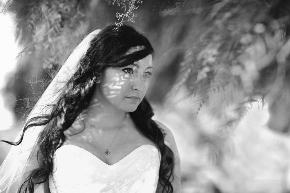 091outlivecreative.com-outliveweddings.com-outlivecreative-socialmedia-wedding-bride-groom-film-contax645-photographer-california-portland-stylemepretty-greenweddingshoes-international.jpg