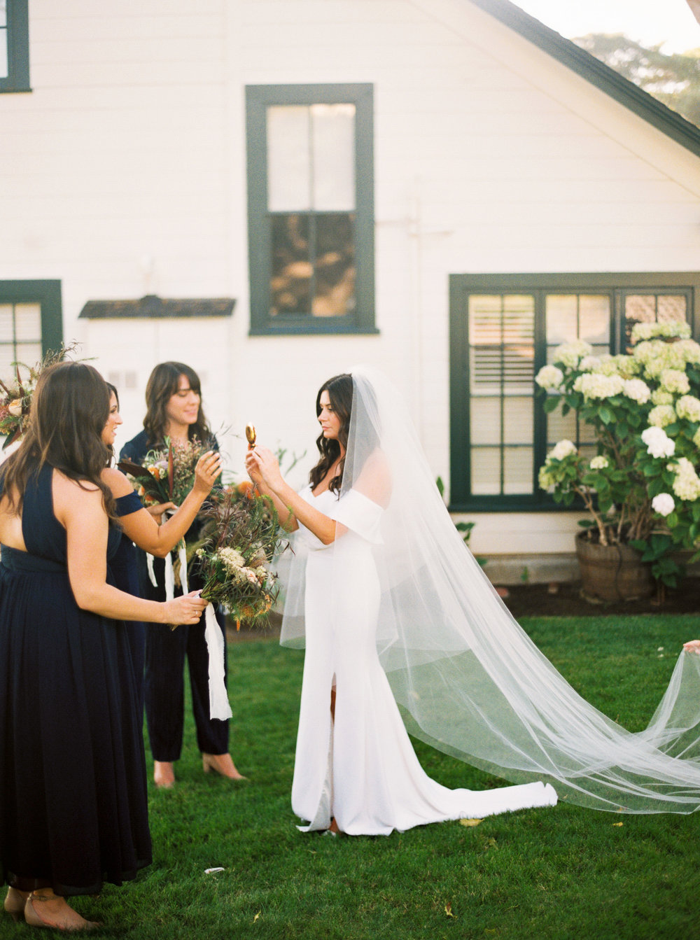 018carmel_california_destination_wedding_photography_wedding_videography_mission_ranch.jpg