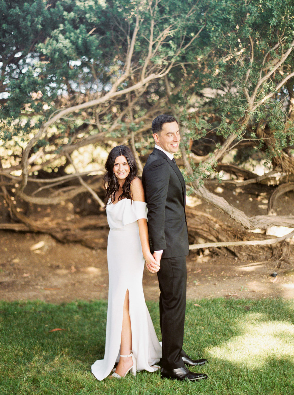 JAMIE+DANIEL-CARMEL-WEDDING