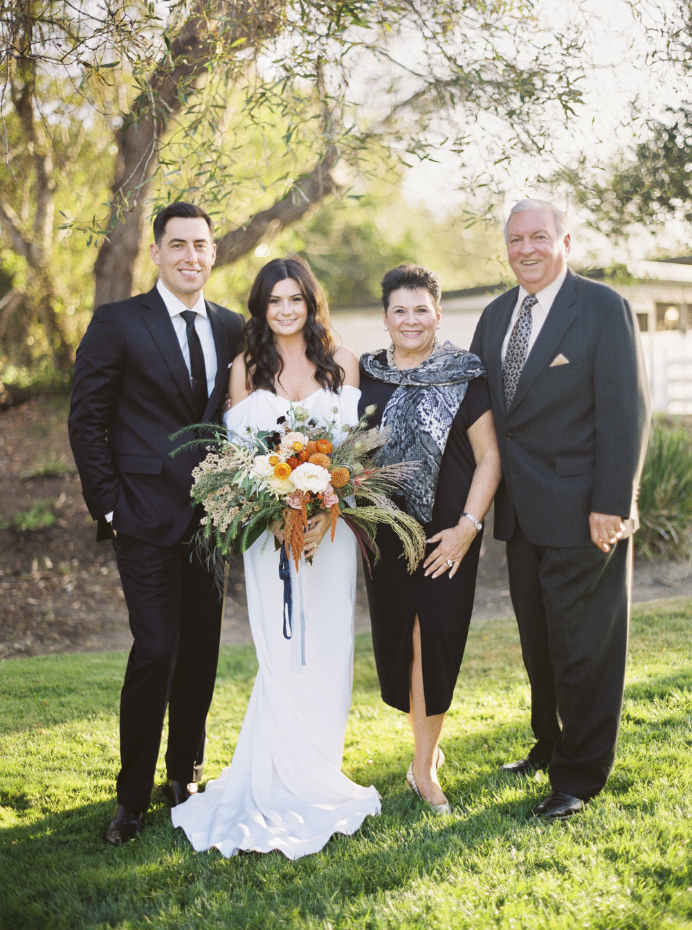 095carmel_california_destination_wedding_photography_wedding_videography_mission_ranch.jpg