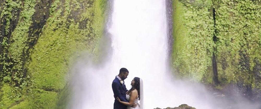 014wahclella_falls_elopement_photographer_videographer.jpg