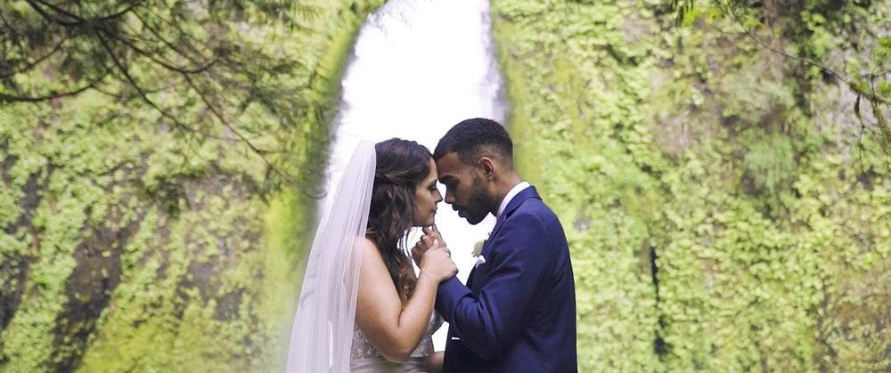 002wahclella_falls_elopement_photographer_videographer.jpg