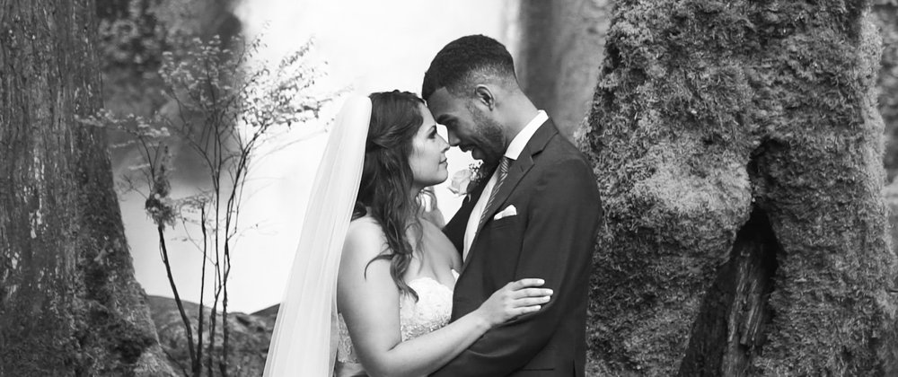 021wahclella_falls_elopement_photographer_videographer copy.jpg