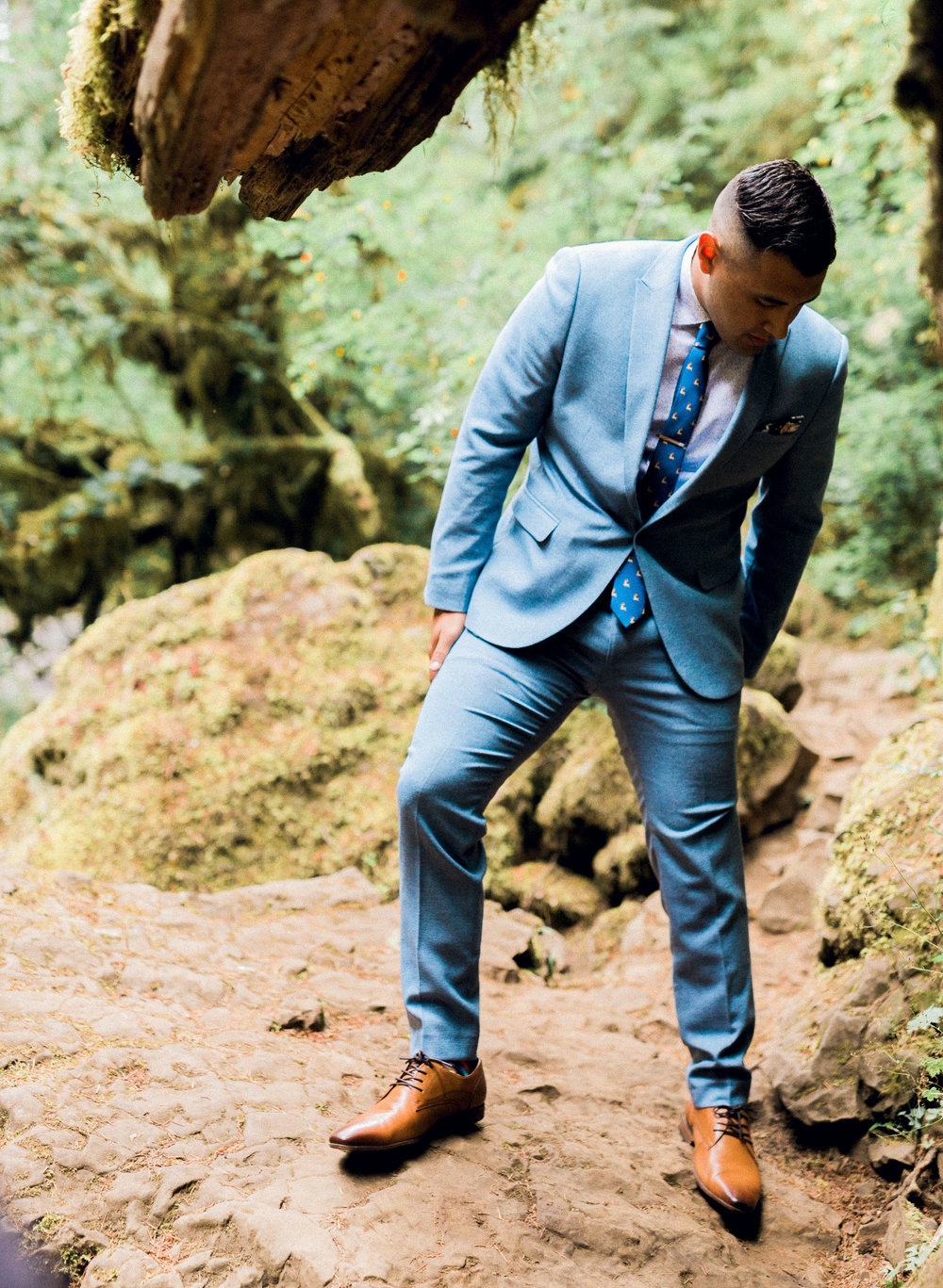 abiqua_falls_elopement_wedding_oregon_photographer_videographer_021.jpg