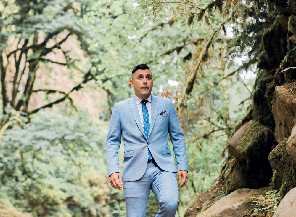 abiqua_falls_elopement_wedding_oregon_photographer_videographer_046.jpg