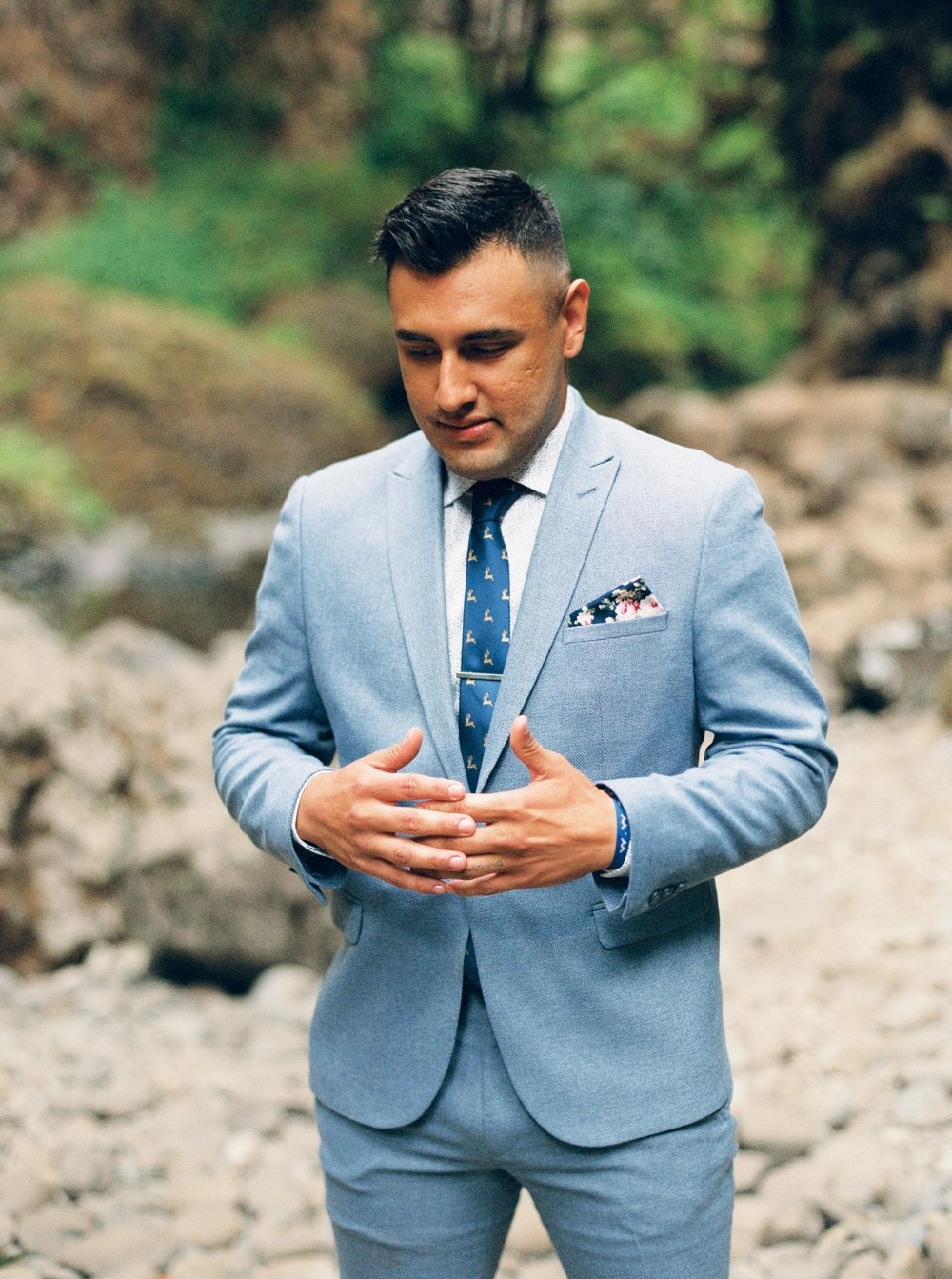 abiqua_falls_elopement_wedding_oregon_photographer_videographer_049.jpg