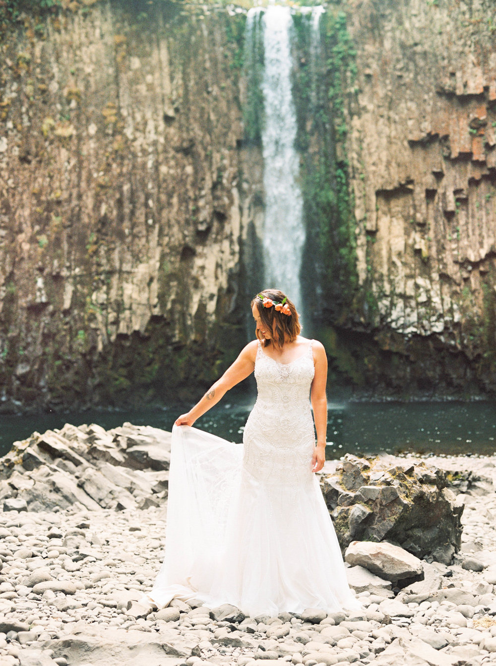 abiqua_falls_elopement_wedding_oregon_photographer_videographer_101.jpg