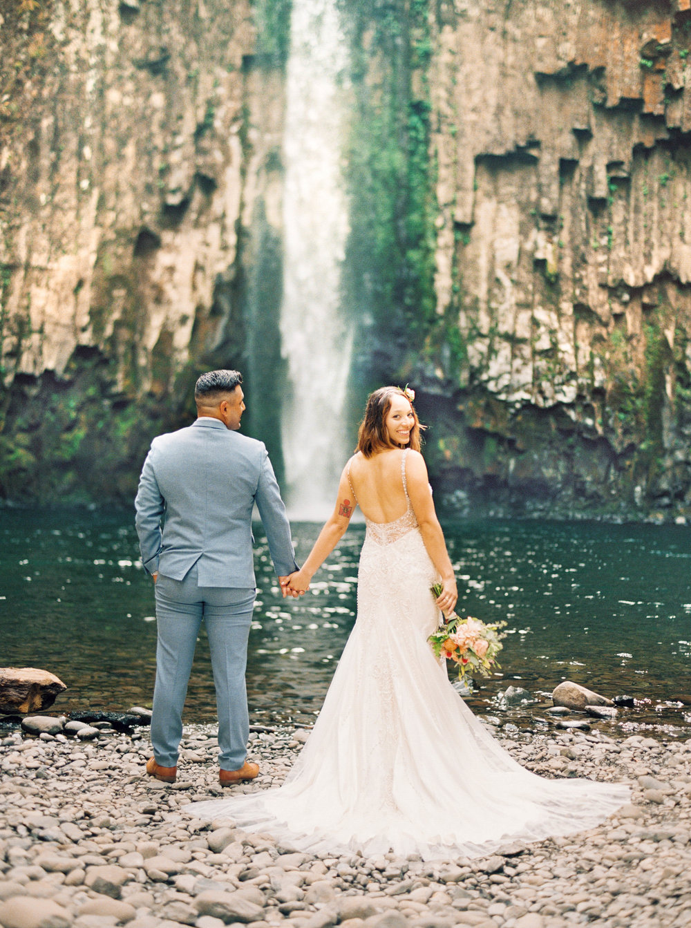 abiqua_falls_elopement_wedding_oregon_photographer_videographer_108.jpg