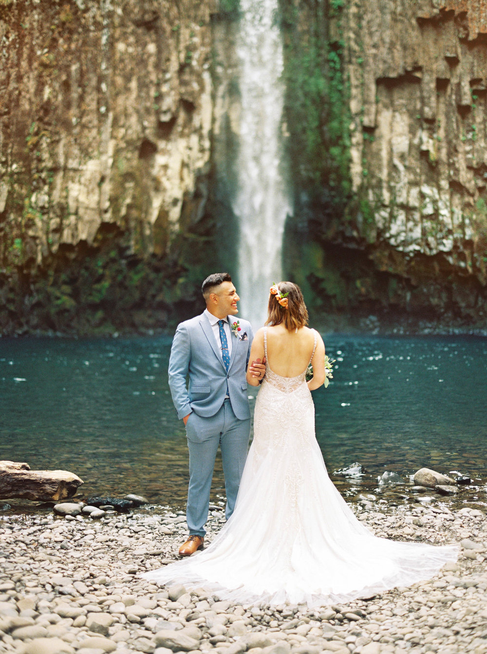 abiqua_falls_elopement_wedding_oregon_photographer_videographer_110.jpg