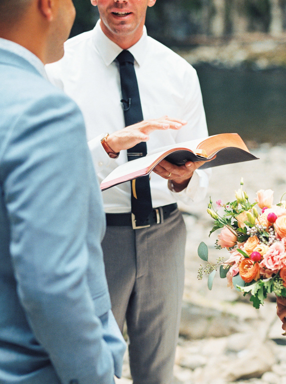 abiqua_falls_elopement_wedding_oregon_photographer_videographer_113.jpg