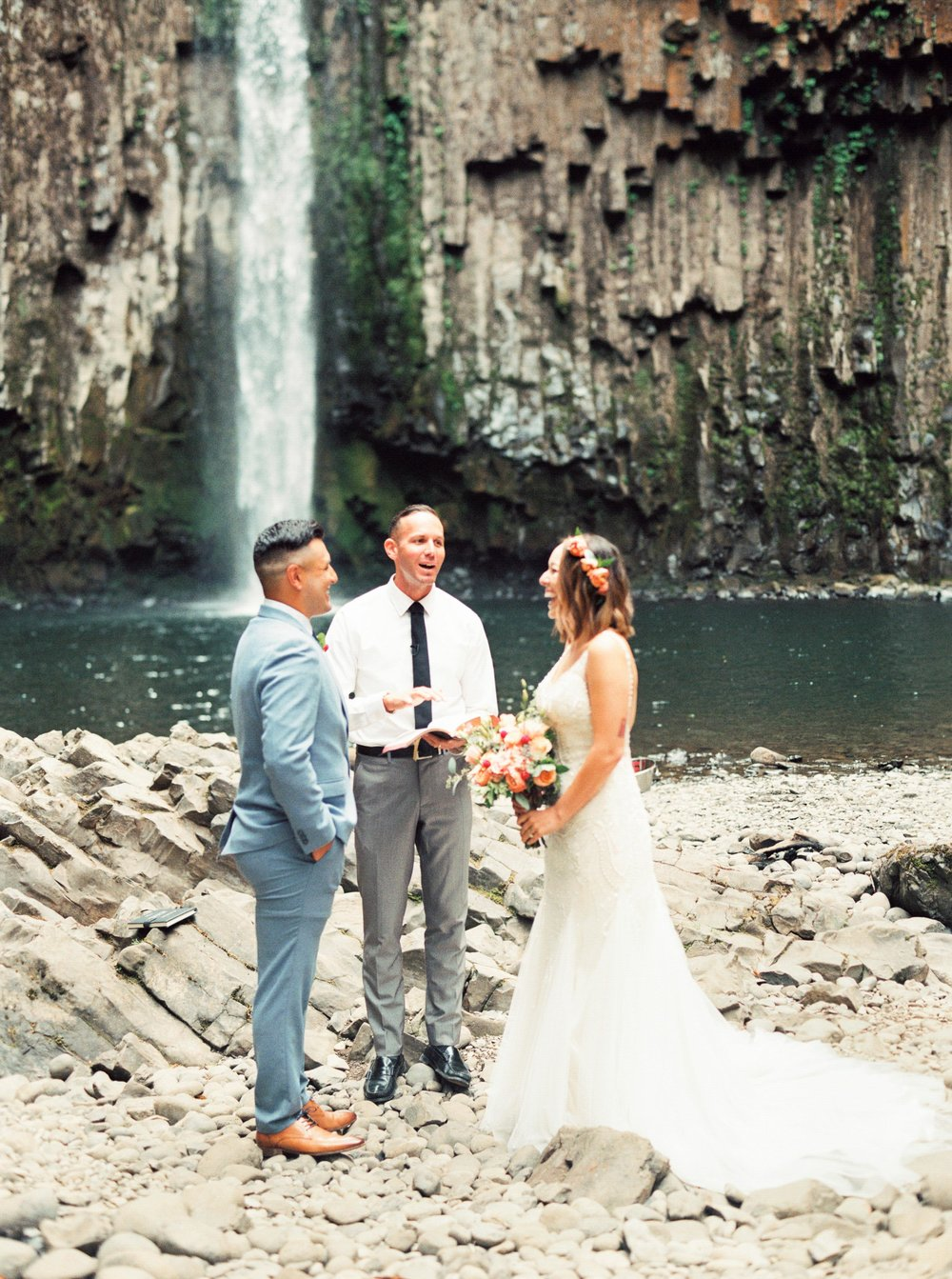 abiqua_falls_elopement_wedding_oregon_photographer_videographer_118.jpg