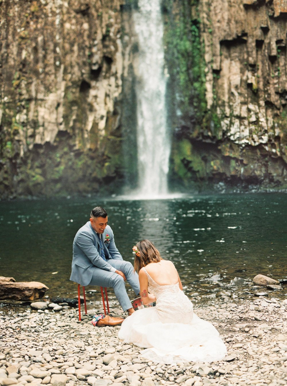 abiqua_falls_elopement_wedding_oregon_photographer_videographer_132.jpg