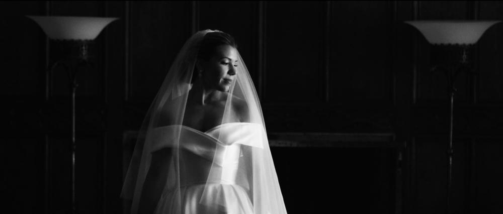 Lewis+Clark+College+Wedding+Videographer+Photographer_003.png