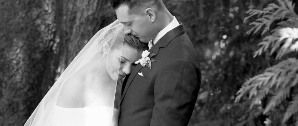 Lewis+Clark+College+Wedding+Videographer+Photographer_001.png