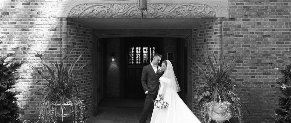 Lewis+Clark+College+Wedding+Videographer+Photographer_005.png