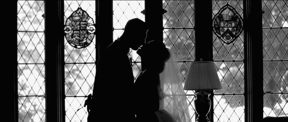 Lewis+Clark+College+Wedding+Videographer+Photographer_007.png